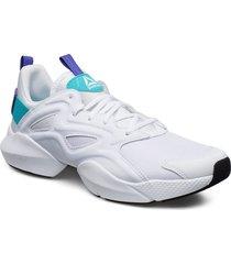 sole fury adapt shoes sport shoes running shoes vit reebok performance