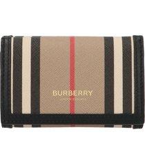 burberry lark wallet