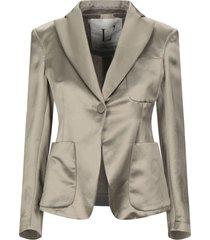 l' autre chose suit jackets