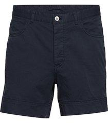 duro shorts shorts chinos shorts blå oscar jacobson