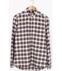 berk overhemd