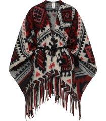 souvenir capes & ponchos