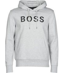 sweater boss seeger 26bv