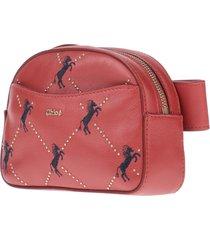 chloé backpacks & fanny packs