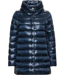 amelia down jacket