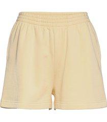 2nd ketch thinktwice shorts flowy shorts/casual shorts gul 2ndday