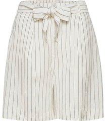 shorts celina shorts flowy shorts/casual shorts vit lindex