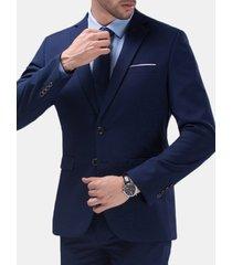completo da uomo e da uomo. completo di giacca e cravatta da uomo