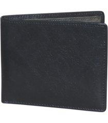 dopp alpha rfid slimfold wallet
