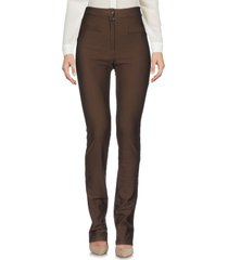 padì couture casual pants