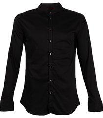 desoto overhemd 210-08-3-81