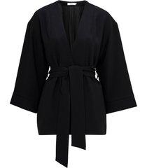 jacka balsas jacket