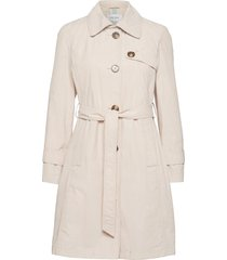 coat not wool trench coat rock beige gerry weber edition