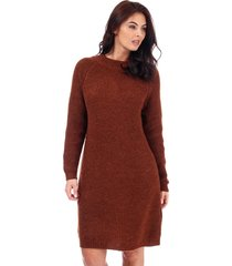 only jade jumper dress size 16 in brown