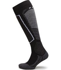 falke sk2 underwear socks regular socks svart falke sport