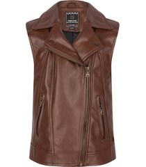 indian blue gilet ibgw21-1039