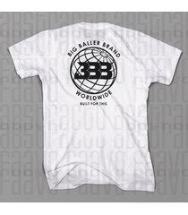 big baller brand zo2 bbb worldwide lavar ball t shirt