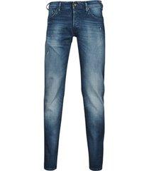 skinny jeans jack jones jiglenn jjrock