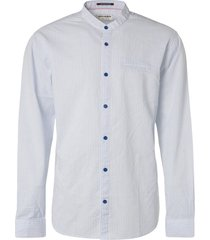 95410121 shirt