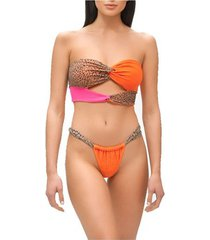 bikini me fui m21-0462
