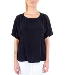ww0ww30301 blouse