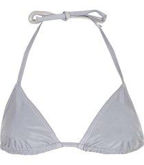 ow intimates bikini tops
