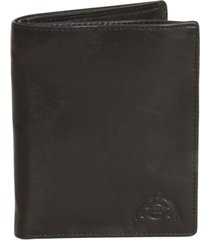 dopp carson rfid travel wallet