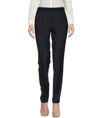 elie tahari casual pants