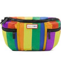 original pride fanny pack