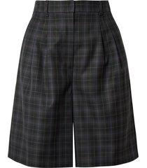 tibi shorts & bermuda shorts