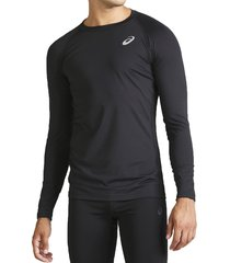asics base layer longsleeve top 2031a438-0904