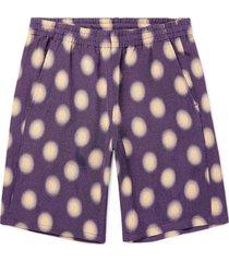 needles shorts & bermuda shorts