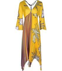 """""""caparbio"""" dress"""