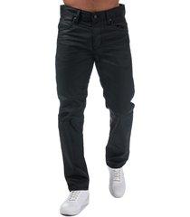 mens mike dash regular fit jeans