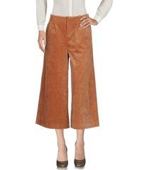 sparkz 3/4-length shorts