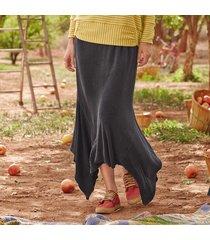 pine valley skirt