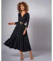 amelia black - sukienka