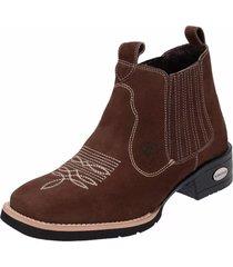 c9df902001 Calçados - Quadrados - 1514 produtos com até 74.0% OFF - Jak Jil