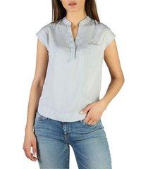 blouse armani - 3z2k642nruz0