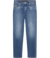 alby jeans straight
