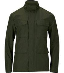 jacka shdsteven jacket