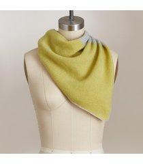 piper cashmere scarf