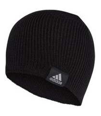 gorro performance (unissex) g / gg