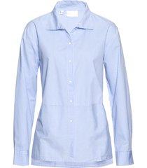 camicetta lunga (blu) - bpc selection