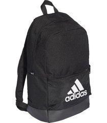 maleta negra adidas classic badge of sport dt2628  envio gratis*