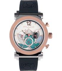 reloj mulco mujer mw-3-19001-021