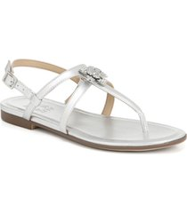 naturalizer tilly thong sandals women's shoes