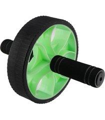 rueda abdominal gigante home equipamiento fitness chaleco de reducción de artefactos de línea
