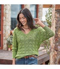 traveler pullover