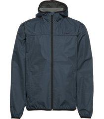 timon outerwear sport jackets blauw tenson